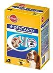 Pedigree DentaStix Dog Chews Medium D...