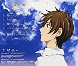 Haruto Kirishima (CV: Yoshimasa Hosoya) - A Town Where You Live (Anime) Outro Theme: Title Is To Be Announced [Japan CD] UMCA-50039