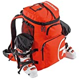 Rossignol Hero Boot Pro Backpack - 2015