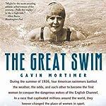 The Great Swim | Gavin Mortimer