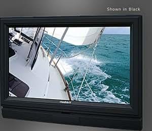 "Signature 3260HD 32"" 720p LCD TV - 16:9 - HDTV"