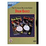 Ultimate Beginners Series: Drum Basics, Sandy Gennaro and Mike Finkelstein, 0757981682