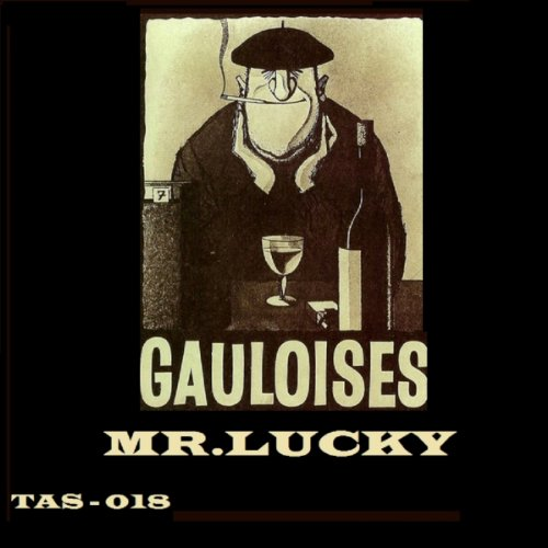 gauloises-original-mix