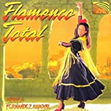 Flamenco Total