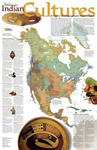 Download north american indian cultures tubed national geographic download north american indian cultures tubed national geographic reference map book pdf audio idmqgezvr gumiabroncs Choice Image