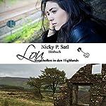 Lou: Verschollen in den Highlands | Nicky P. Satl