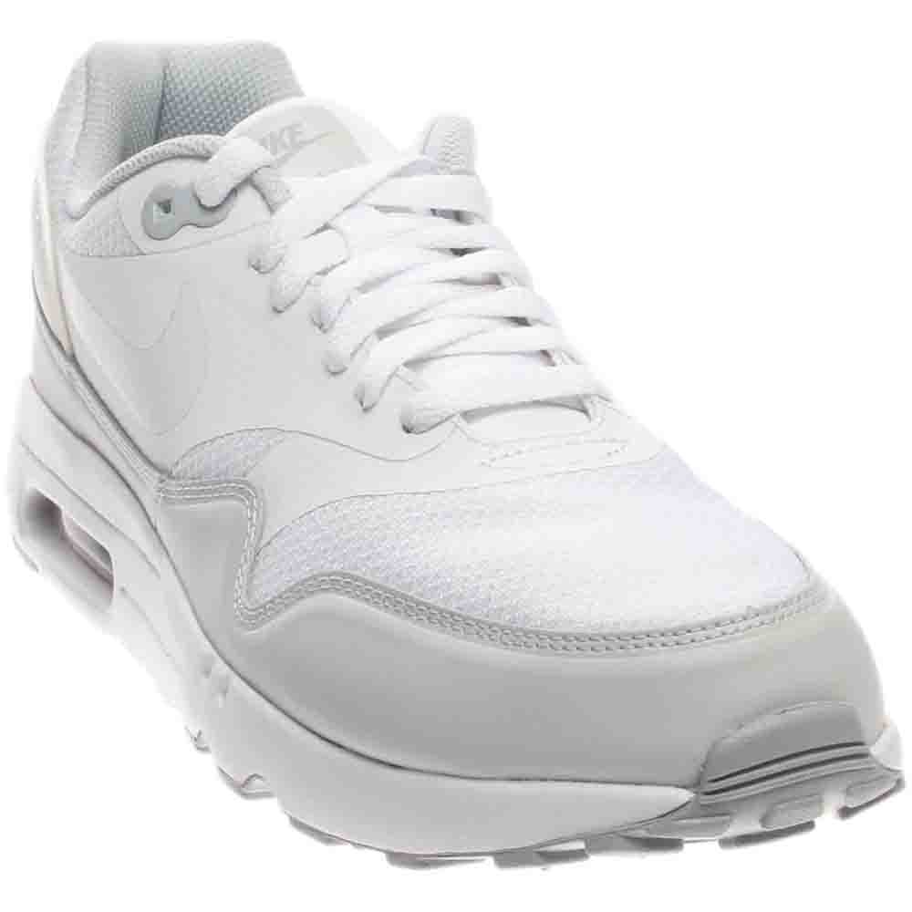 best website aade7 0333a ... denmark nike air max 1 ultra 20 essential 44 associate degree.de 437fe  b0d94