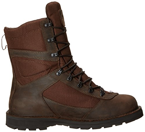 Danner Men S East Ridge 8 Inch Br 400g Hiking Boot