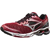 Mizuno 17 Men's Running Shoes