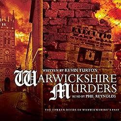 The Warwickshire Murders