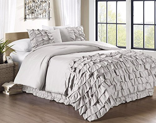 King Bedding Collection - 7