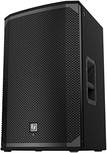 Electro-Voice EKX15P 15