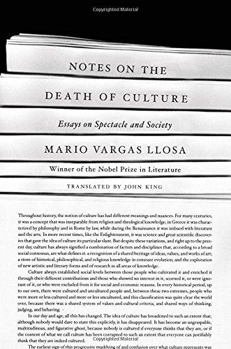 death in literature essay