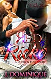 Bargain eBook - Red and Ricko