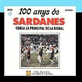 100 Anys De Sardanes