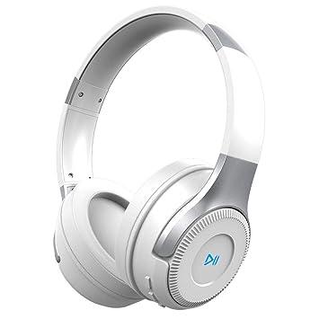 hahuha 🐳🐳 Auriculares Auriculares estéreo inalámbricos Bluetooth ...