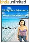 Philippine Adventure: Travel and Sedu...