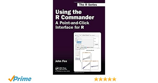 Statistical Analysis of Network Data with R (Use R!) ebook rar