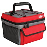 Coleman 10 Can Rugged Lunch Cooler For Sale