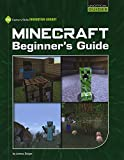 img - for Minecraft Beginner's Guide (21st Century Skills Innovation Library: Unofficial Guides) book / textbook / text book