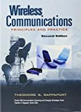 img - for Wireless Communications: Principles and Practice (2nd Edition) book / textbook / text book