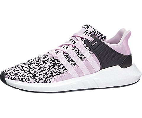 adidas Mens EQT Support 93/17 Running Athletic Shoes