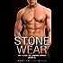 Stone Wear (Hot Alpha Billionaire Book 2)