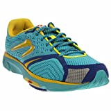Newton Distance S III Women's Running Shoes – 7 – Blue