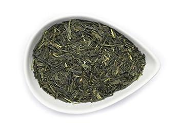 Amazon com : Mountain Rose Herbs - Green Sencha Leaf Tea 1
