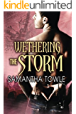 Wethering the Storm (The Storm series Book 2)