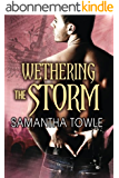 Wethering the Storm (The Storm series Book 2) (English Edition)