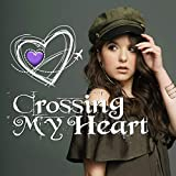 Crossing My Heart