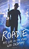 Roadie, Matt McGinn, 1906032653