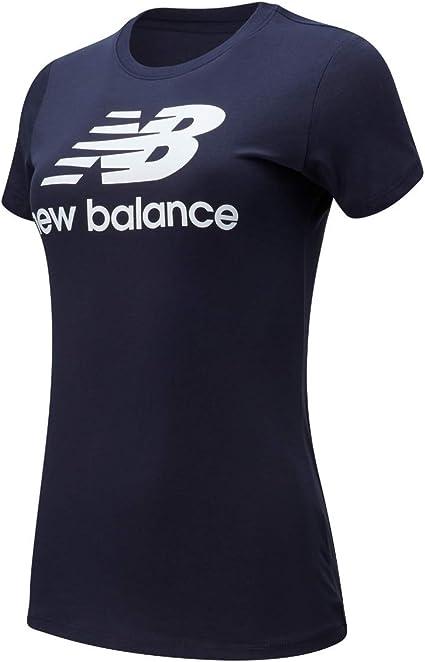 tee shirt femme new balance