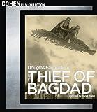 The Thief of Bagdad [Blu-ray]