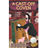 A Cast-Off Coven: A Witchcraft Mystery