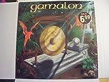gamalon LP