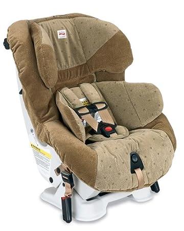 Amazon.com : Britax Diplomat Convertible Car Seat Huntington ...