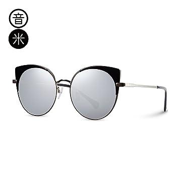 5c2b19c7f6 LLZTYJ Gafas De Sol/Protección UV/De Exterior/Viento/Polarizadas/Gafas De  Sol/Chicas/Gafas De Sol/Polarizadas/Gafas/Cumpleaños/Regalo/Decoración, ...