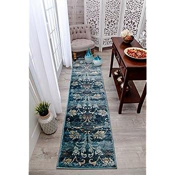 rugs depot area rug b flooring the indoor artistic runner compressed n black weavers home