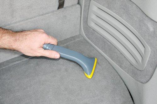 AutoSpa Bag Auto-Vac