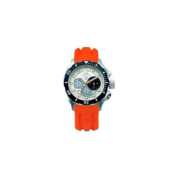 Timberland QT7429901 - Reloj