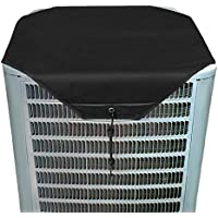 ZMAYI Durable Air Conditioner Cover, A/C Defender (32 X 32)