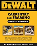 Carpentry Books