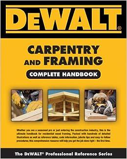 efficient deck hand book free download