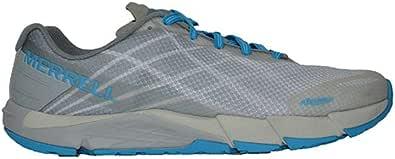 Merrell Training Shoes for Men J09658