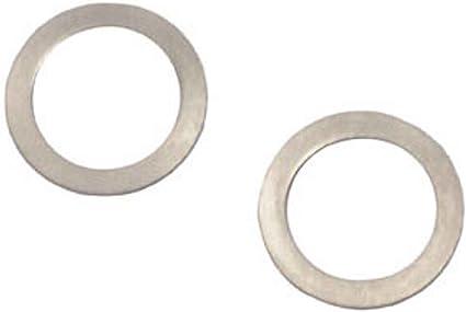 Steel MW040~ Sold Each FSA Pedal Washer