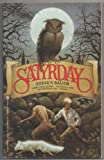 img - for Satyrday book / textbook / text book