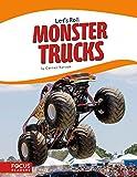 Monster Trucks (Let's Roll)