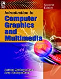 Introduction to Computer Graphics and Multimedia